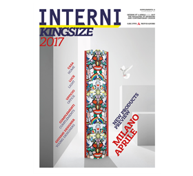 Interni King Size